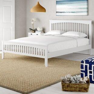 Bed Frames & Divan Bases New Kids Childrens Bedroom Furniture White Pine Single High Tall Study Bed Frame Yet Not Vulgar Furniture