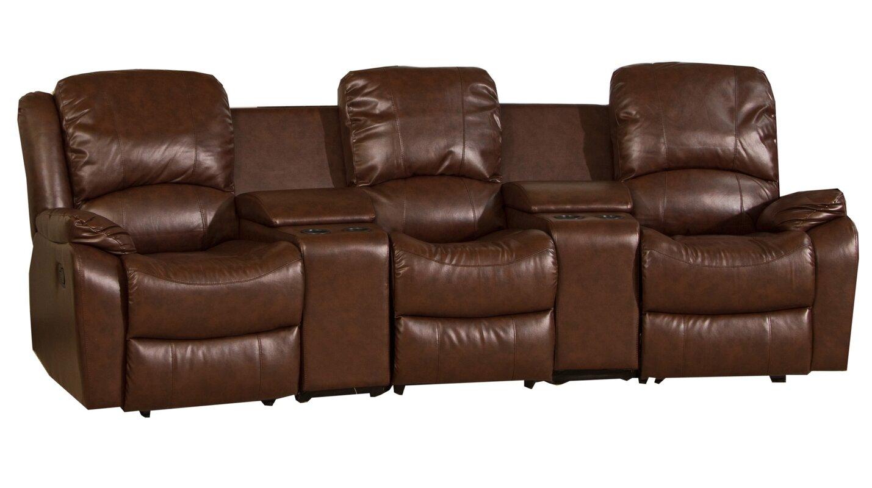 Global Furniture Direct 3 Seater Reclining Sofa Reviews  ~ Three Seater Recliner Sofa