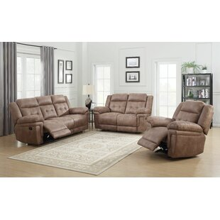 Zero Wall Recliner Loveseat Wayfair