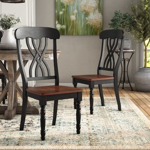 Heidi Dining Chair (Set of 2)