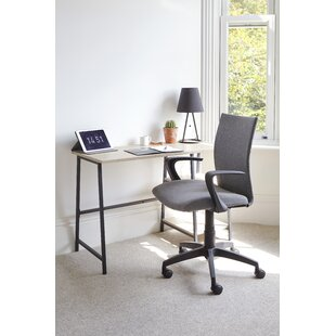 Phillip Desk And Chair Set
