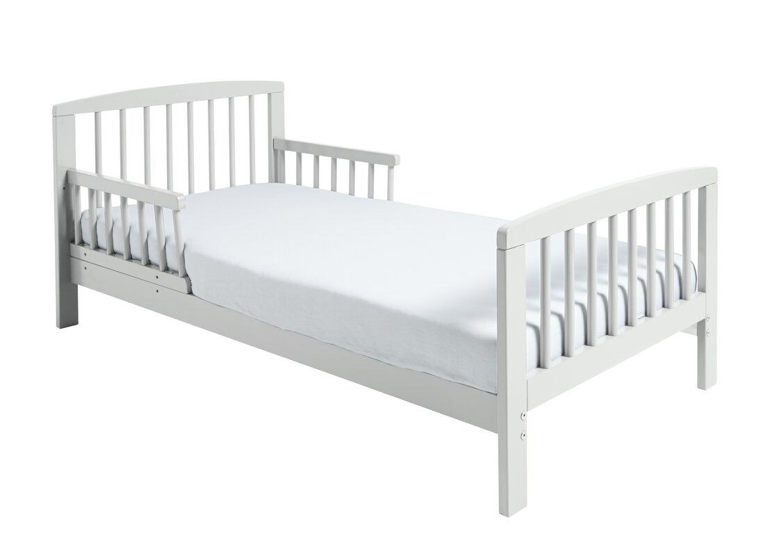 Sydney Toddler Bed Frame