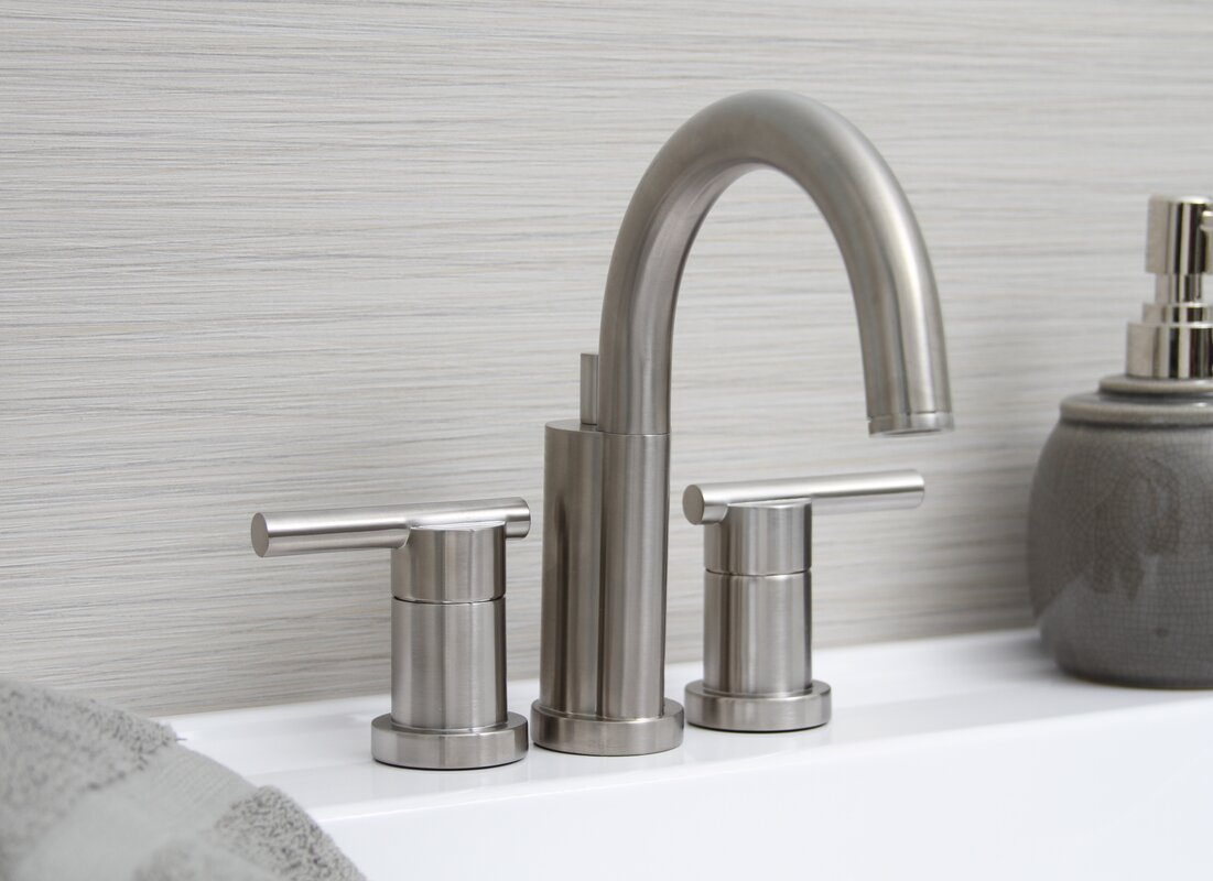 Great Br Bathroom Faucet Pictures >> October 2017 Archives American ...