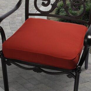 20 Inch Round Chair Cushions | Wayfair