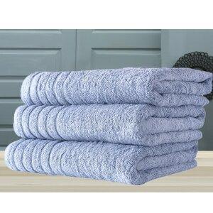 Barnum Bath Towel (Set of 3)