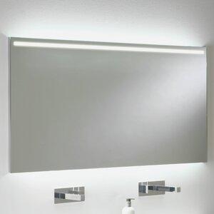 Wandspiegel Avlon von Astro Lighting