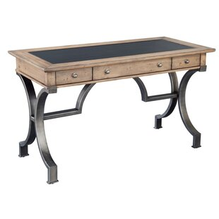 Arts U0026 Crafts Writing Desk