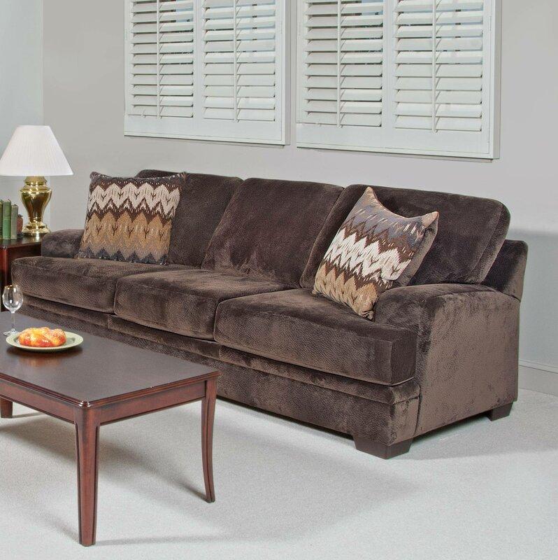 Vermont Sofa