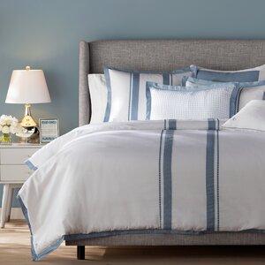 McCourt Comforter Set