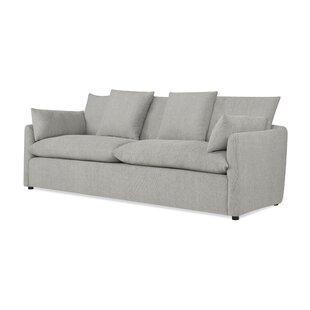 84 Inch Sofa Wayfair