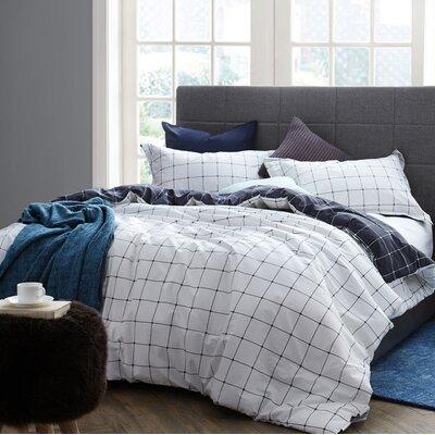 Modern Bedding for Men   AllModern