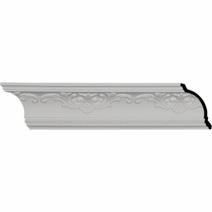 Find the Perfect Crown Molding & Millwork | Wayfair