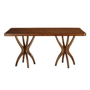 Eclipse Dining Table by Ceets