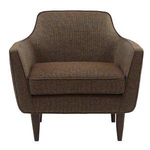 Strouse Armchair