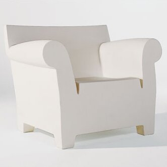 Attractive Bubble Club Armchair