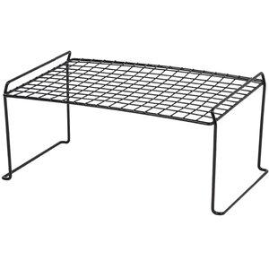 Medium Helper Shelf