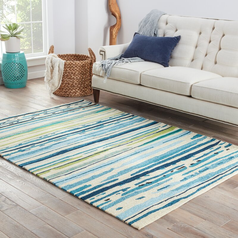 angelina blue bluegreen green rug rugs hand polypropylene hooked outdoor area pdp