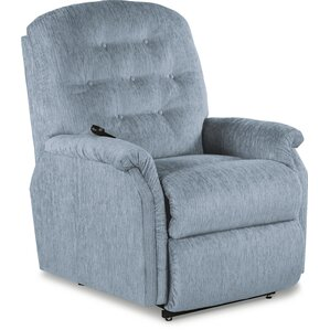 Ally Power Wall Hugger Recliner  sc 1 st  Wayfair & Lazy Boy Wall Hugger Recliners | Wayfair islam-shia.org