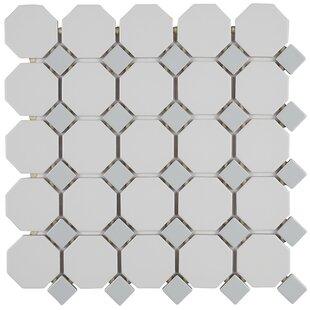 Comfortable 12 Inch Ceramic Tile Huge 1200 X 600 Ceiling Tiles Shaped 12X12 Acoustic Ceiling Tiles 12X12 Ceramic Tile Young 3X6 White Subway Tile Bullnose BlackAccoustic Ceiling Tile Octagon Floor Tile | Wayfair