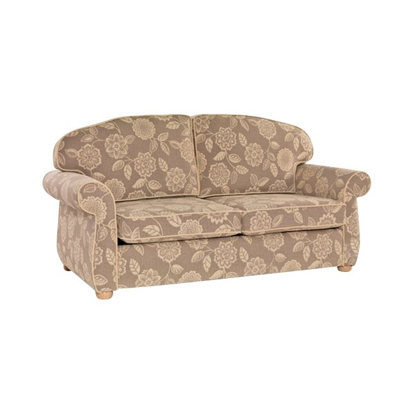 Thorndale 2 Seater Sofa Bed