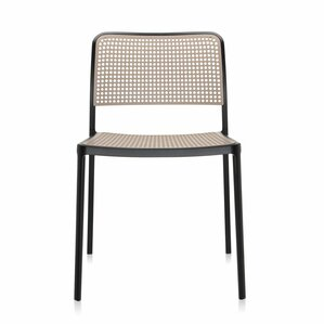 Audrey Patio Dining Chair (Set Of 2)