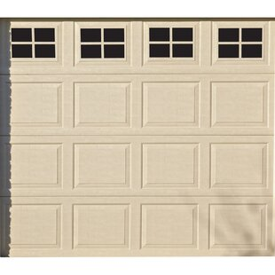 Window Garage Magnet Block Set Of 16
