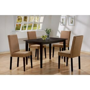 Raylan Dining Table by Latitude Run