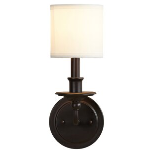 What is sconce lighting Outdoor Quickview Wall Sconces Joss Main