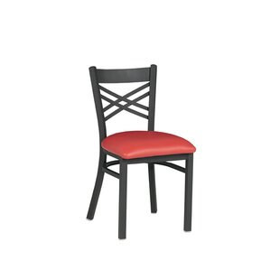Side Chair by Premier Hospitality Furniture