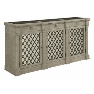 Ainsley Sideboard