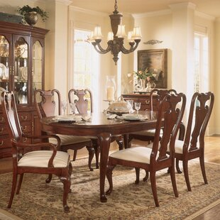 Staas Dining Table