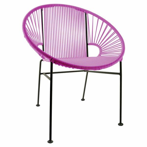 Indoor Hanging Papasan Chair | Wayfair