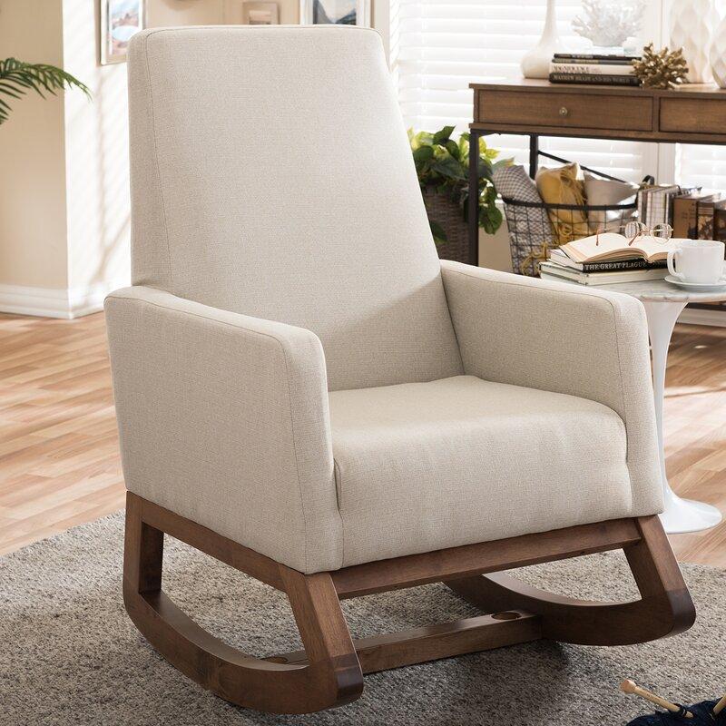 Good Nola Rocking Chair