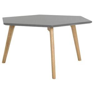 Opuntia Pentagon Coffee Table by Corrigan Studio