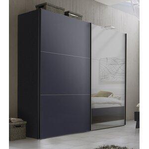 Schwebetürenschrank Solutions, 216 cm H x 250 c..