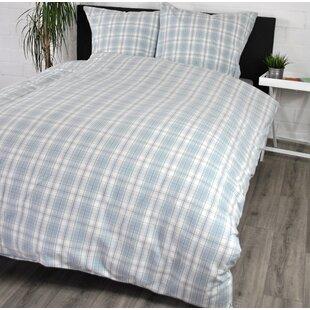 Bettwäsche Eigenschaften Textiles Vertrauen öko Tex Standard