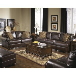 discount living room sets leather. bannister configurable living room set discount sets leather i