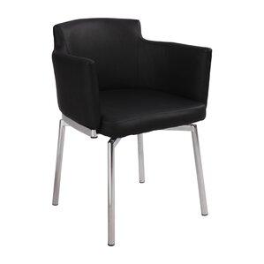 Beautiful Bakken Club Style Swivel Arm Chair (Set Of 2)