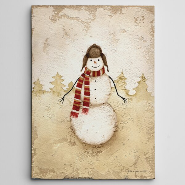photo about Vintage Christmas Sheet Music Printable,frosty the Snowman named Common Snowman Wayfair