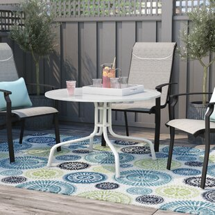 Metal Grill Table For Outdoors Wayfair