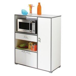 Kücheninsel von Home Etc