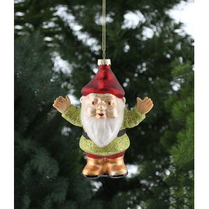Tree Ornaments  Wayfaircouk