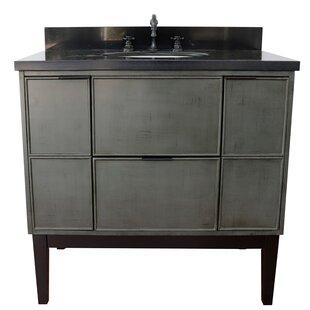 Vanity And Linen Cabinet Wayfair Ca
