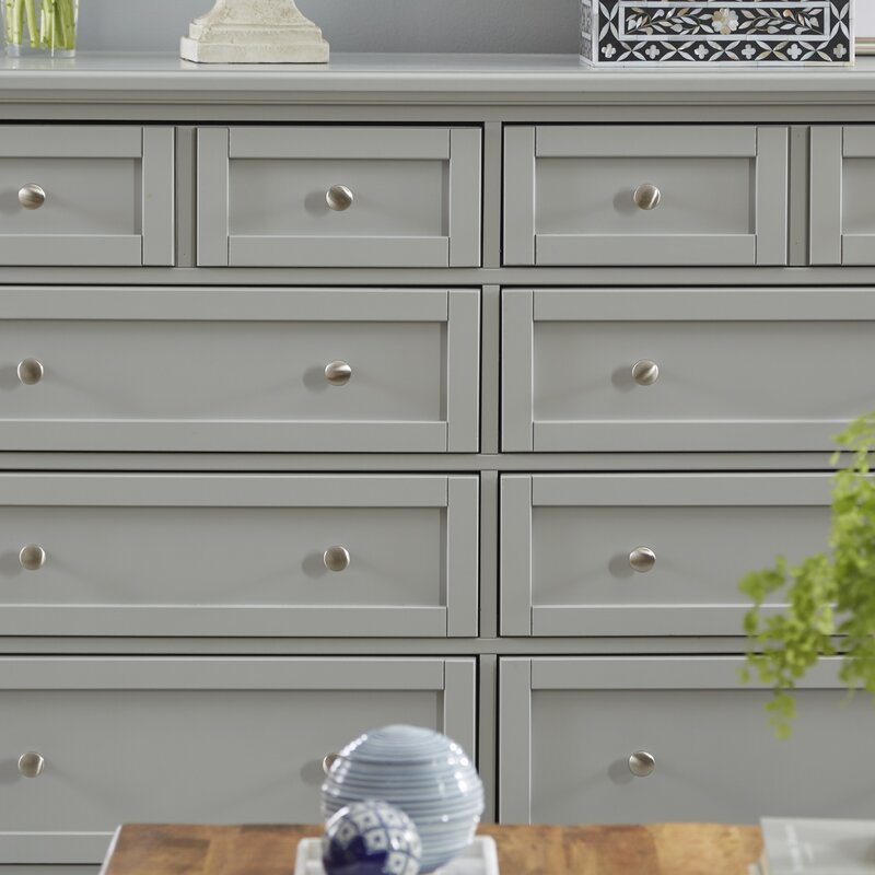 walmart dresser drawer com nouvelle ip walnut