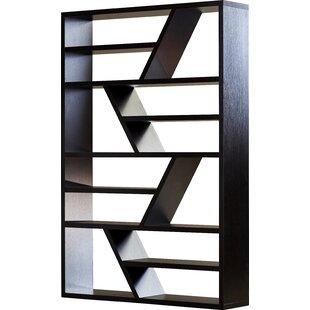 Swarey Cube Unit Bookcase