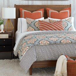 Bedding Bedspreads You Ll Love Wayfair