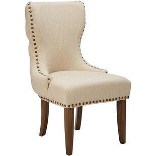 Locksley Upholstered Dining Chair
