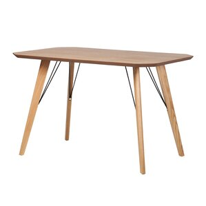 Boonville Dining Table by ..