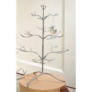 hanging ornament stands wayfair
