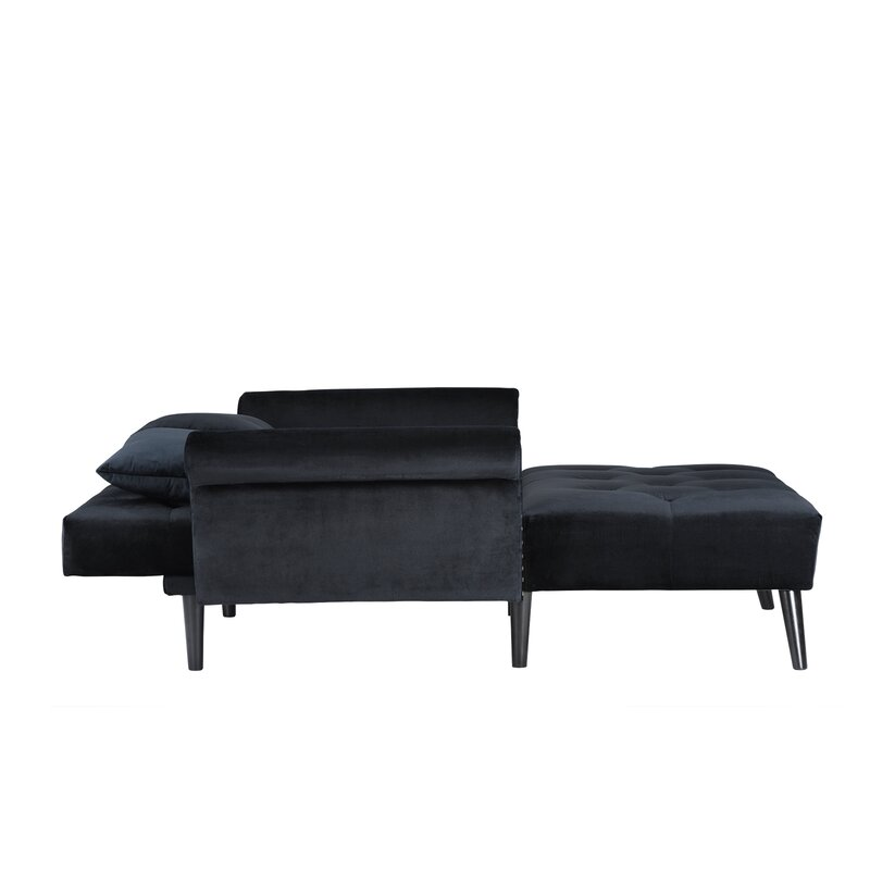 pack loung picture of price inexpensive atlantico lounge chaise
